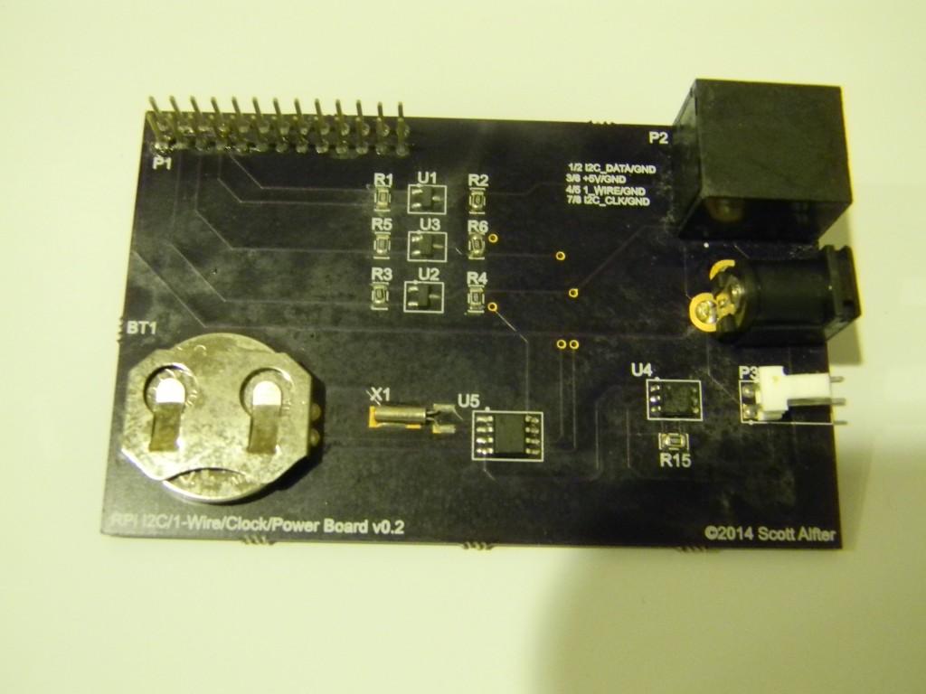 DSCN1639