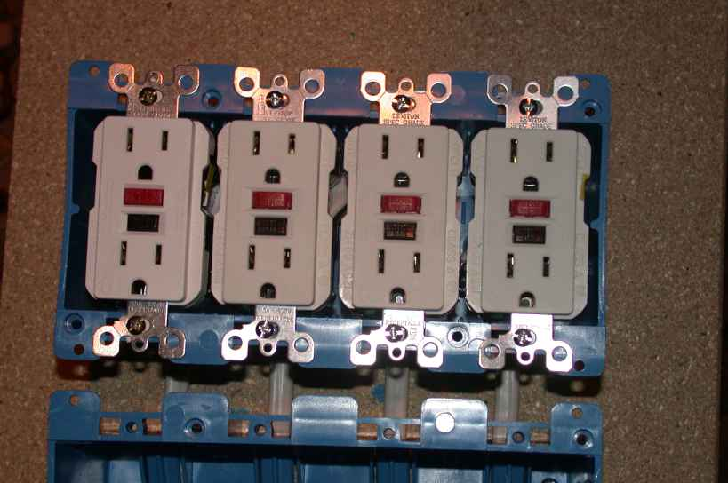 wiring diagram 4 outlet box wiring image wiring 4 gang outlet wiring 4 wiring diagrams car on wiring diagram 4 outlet box