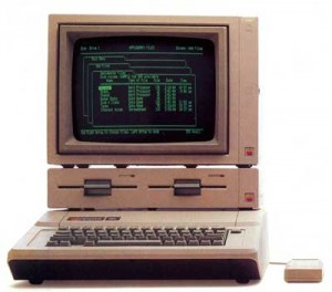 apple_iie_larger