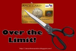 scissors-cutting-card