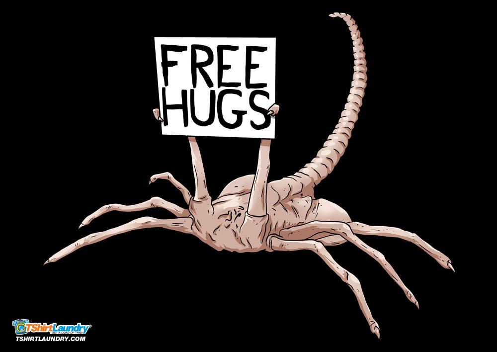 FreeHugs11-26-2013-2