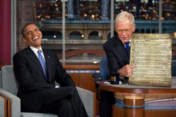 letterman-0bama-constitution