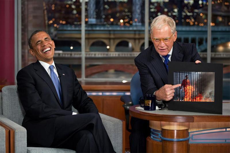 letterman-0bama-fire