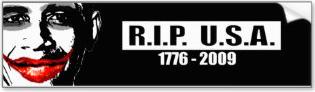 rip_usa_1776_to_2009_bumper_sticker-r850f848e3fd64f05a7a30e79d2582bd7_v9wht_8byvr_324
