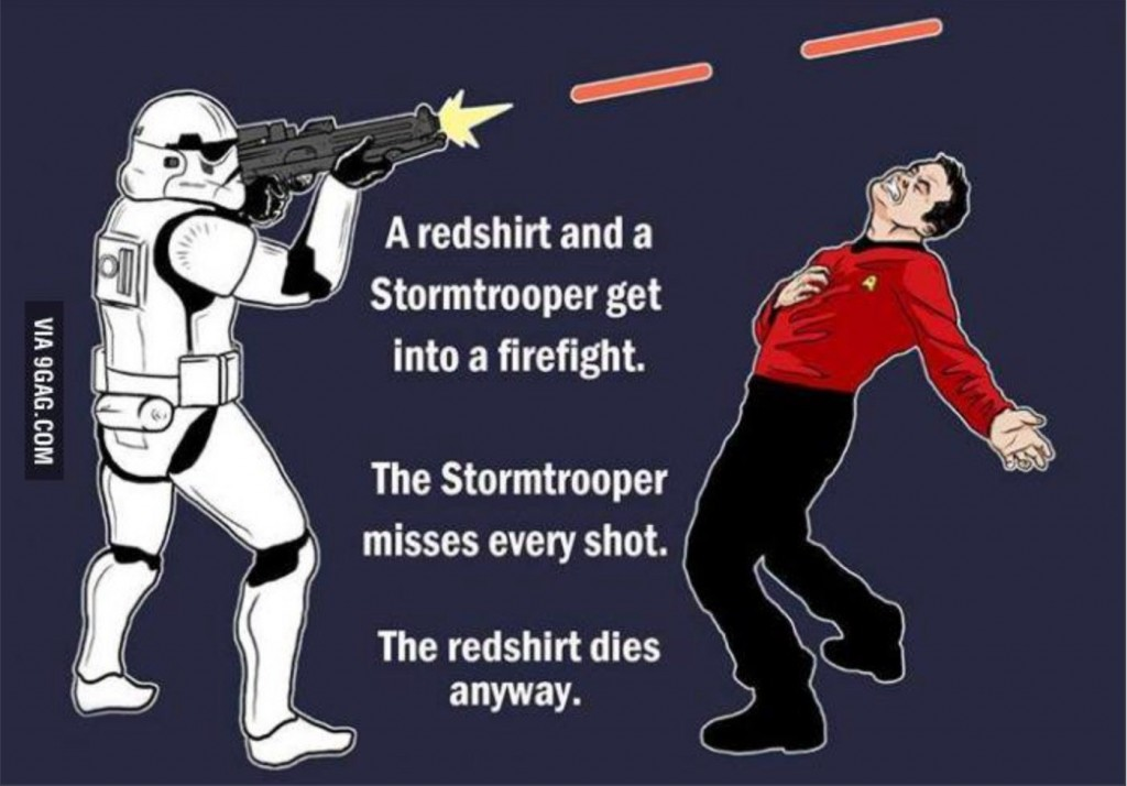 Redshirt-v-Stromtrooper-copy