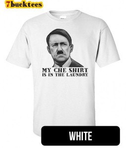 hitler-che-laundry-tshirt-white-510x600
