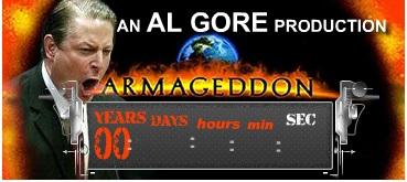 warmageddon