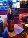 Scott Alfter at Slots-A-Fun Casino.